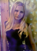 Id0928720163 - beautiful internet girl