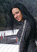 Dating Odessa girls - id1629615878