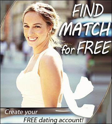 odessa ukraine dating agency