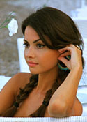 Odesa dating - id5176736967