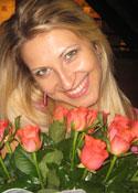 Odessaukrainedating.com - Address a woman