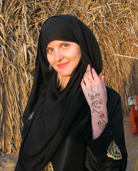 Address woman - Odessaukrainedating.com