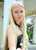 Agency women - Odessaukrainedating.com