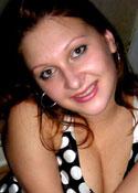 Odessaukrainedating.com - All brides beautiful