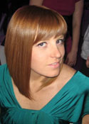 All womens - Odessaukrainedating.com