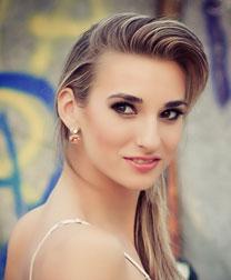 Beauties girls - Odessaukrainedating.com