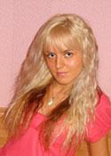 Beautiful female - Odessaukrainedating.com
