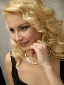 Odessaukrainedating.com - Beautiful girl picture