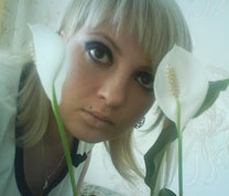 Odessaukrainedating.com - Beautiful girls photos