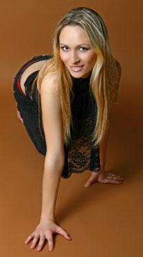 Beautiful girls pics - Odessaukrainedating.com