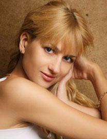 Beautiful love - Odessaukrainedating.com