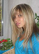 Odessaukrainedating.com - Beautiful online