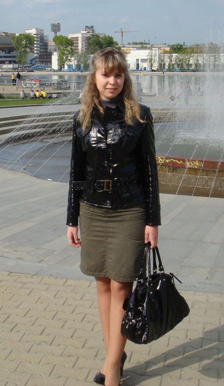 Beautiful personals - Odessaukrainedating.com