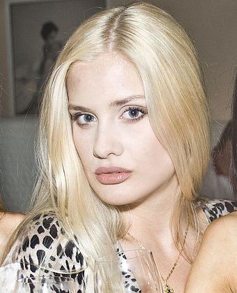 Beautiful pics - Odessaukrainedating.com