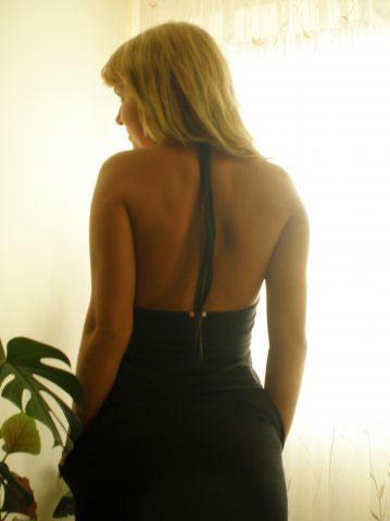 Beautiful pictures - Odessaukrainedating.com