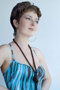 Odessaukrainedating.com - Beautiful sexy girl