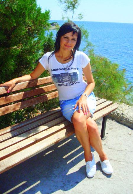 Beautiful sexy women - Odessaukrainedating.com