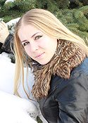 Beautiful singles - Odessaukrainedating.com