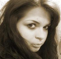 Beautiful white girls - Odessaukrainedating.com