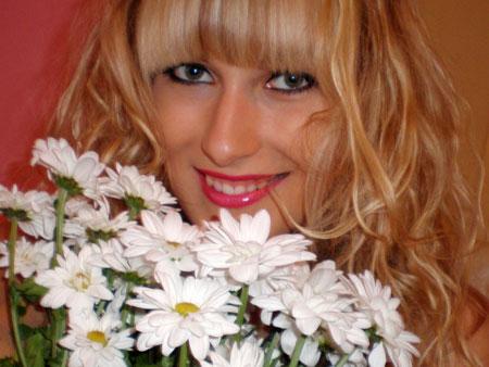 Odessaukrainedating.com - Beautiful white women