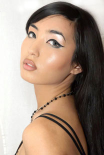 Beautiful wife - Odessaukrainedating.com