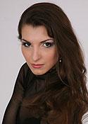 Beautiful woman - Odessaukrainedating.com