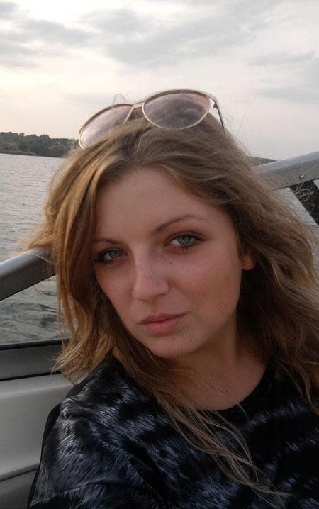 Odessaukrainedating.com - Beautiful women gallery