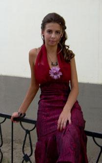 Odessaukrainedating.com - Beautiful women list