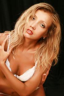 Odessaukrainedating.com - Beautiful women photo