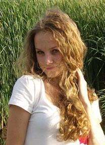 Beautiful women photos - Odessaukrainedating.com