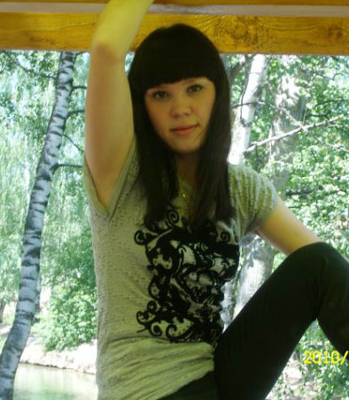 Beautiful women pictures - Odessaukrainedating.com