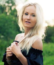 Beautiful women video - Odessaukrainedating.com