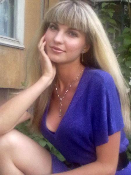 Odessaukrainedating.com - Beautiful women world