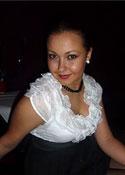 Beautiful women - Odessaukrainedating.com