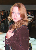 Odessaukrainedating.com - Beautiful young girls