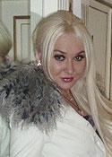 Odessaukrainedating.com - Beauty and the bride