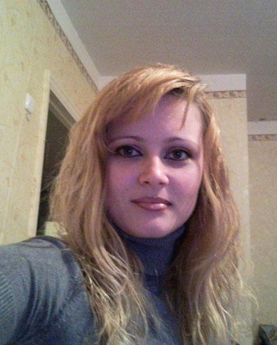 Beauty women - Odessaukrainedating.com