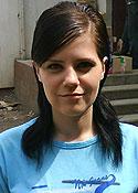 Odessaukrainedating.com - Bride agency
