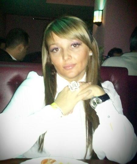 Bride and beautiful - Odessaukrainedating.com