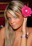 Odessaukrainedating.com - Bride and beauty