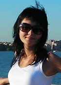 Clubs ladies - Odessaukrainedating.com