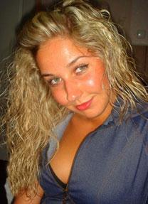 Cute females - Odessaukrainedating.com