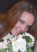 Odessaukrainedating.com - Cute hot girls
