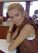Cute models - Odessaukrainedating.com