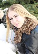 Cute plus size - Odessaukrainedating.com