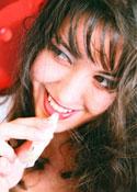 Cute pretty - Odessaukrainedating.com