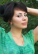 Odessaukrainedating.com - Cute woman