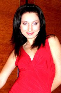 Odessaukrainedating.com - Cute women
