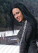 Dating Odessa girls - Odessaukrainedating.com