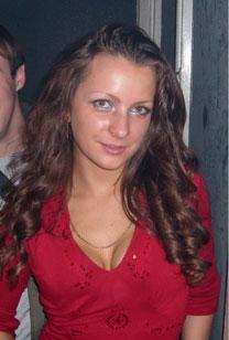 Email women - Odessaukrainedating.com